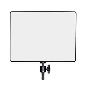 LPL LEDライトワイドプロVL-5700X L27554