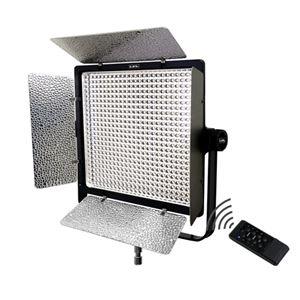LPL LEDライトプロVLP-13000X L27993