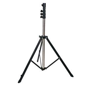 LPL ライトスタンドプロ4ダン PRO-4 (LS-170) L2941