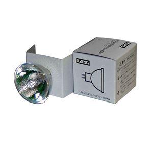 LPL ハロゲンランプ12V100W L5281-2