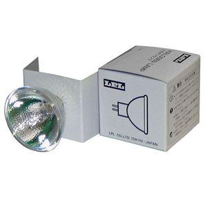 LPL ハロゲンランプ100V150W L5282-1