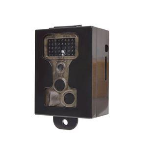 サンコー RD1006AT用セキュリティーボックス AUTMTSCA