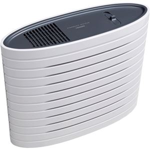 ツインバード 空気清浄機ファンディスタイル C7210565 C8202019 C9196510