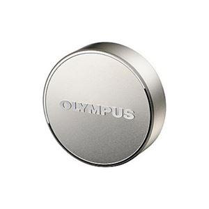 OLYMPUS レンズキャップ LC61 LC61