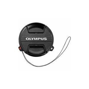 OLYMPUS PRLC-17 レンズキャップ(レンズポートPPO-EP03用) PRLC-17