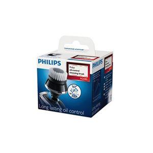 PHILIPS 交換用 洗顔ブラシ・マウントセット(1セット) RQ585/51