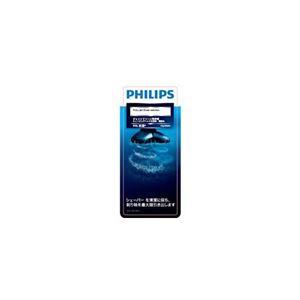 (まとめ) PHILIPS ジェットクリーン洗浄液 HQ200/61 【×5セット】
