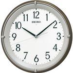 セイコー 全面点灯電波掛時計 B3173049 C9060608