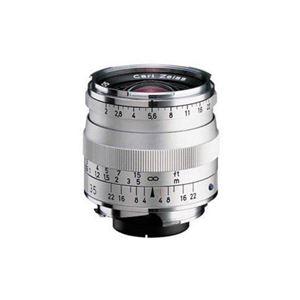 COSINA レンズ BIOGONT2/35ZM-SV