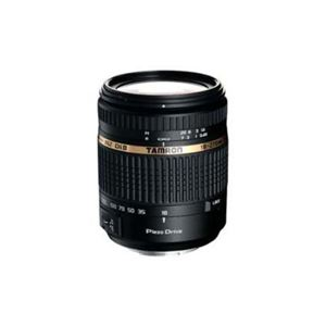 TAMRON 交換用レンズ 18-270mm F3.5-6.3 DiII PZD ソニー用 AF18-270DI2PZD