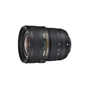 Nikon レンズ AF-S NIKKOR 18-35mm f/3.5-4.5G ED AFS18-35G