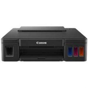CANON ビジネスインクジェットプリンター G1310