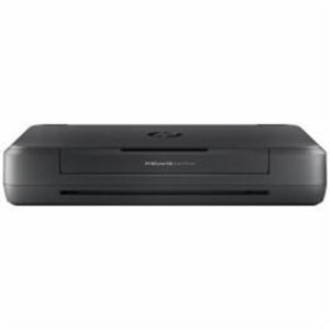 hp CZ993A#ABJ A4カラーインクジェットプリンター HP OfficeJet 200 Mobile CZ993AABJ