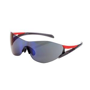 エレコム ゲーミンググラス/ブルーライトカット眼鏡/カット率87% G-G01G80BK