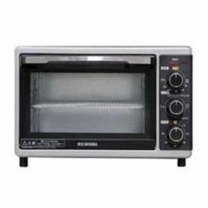 アイリスオーヤマ コンベクションオーブン [1300W] FVC-DK15B-B