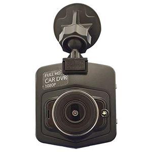 KAIHOU リアカメラ付きドライブレコーダー KH-DR70