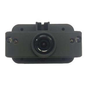 AID 小型ドライブレコーダー ATD15HN
