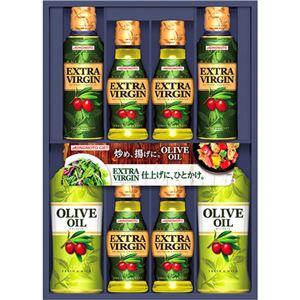 味の素 オリーブオイルギフト C9253615