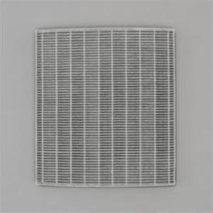 アイリスオーヤマ 空気清浄機能付除湿機 集塵フィルター DCE-120HF
