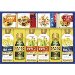 味の素 バラエティ調味料ギフト B4140538