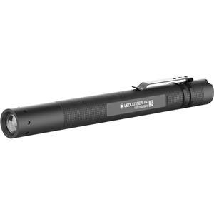 LEDフォーカス機能付ペン型ライトP4 B4120554