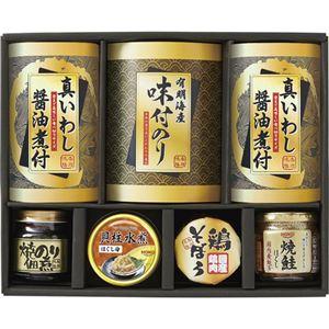 妙味餐賛 香雅味膳 L3180520