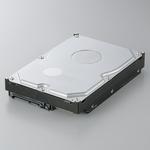 Logitec(ロジテック) Serial ATA II 内蔵型HDD 320GB(3.5型)