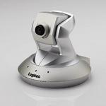 Logitec(ロジテック) 10/100Mbps 30万画素ネットワークカメラ LAN-NC30-PT