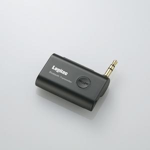Logitec(ロジテック) Bluetooth2.1 オーディオトランスミッター LBT-AT100C2