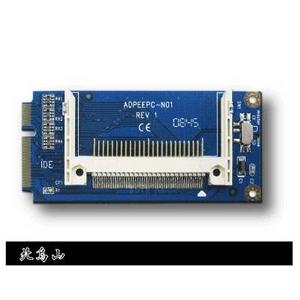 AREA(エアリア) 北烏山 (きたからすやま) AR-MP901-CF