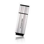 SILICON POWER(シリコンパワー) USBフラッシュメモリ Ultima 110 Series 16GB シルバー