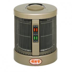 暖話室1000型G