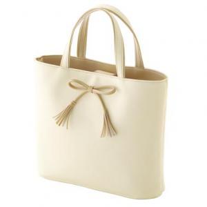 プリマール ハンドバッグ おまとめ購入