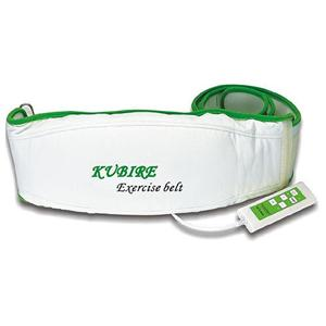 【5月20日順次発送】KUBIRE Exercise belt