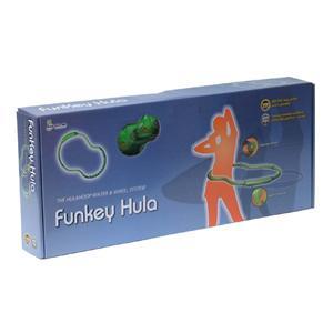FUNKEY-HULA�i�t�@���L�[�t���j