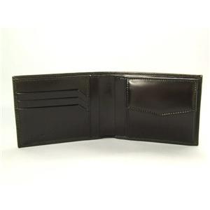 DOLCE&GABBANA 二つ折財布 BP0457 A5477 80999