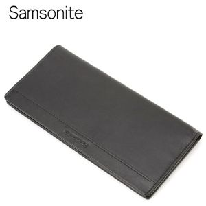 Samsonite 長財布 CAS-4991