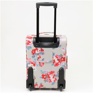 CathKidson SMALL WHEELED SUITCASE