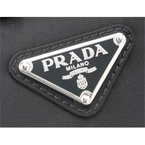 Prada(プラダ) ウエストポーチ V210