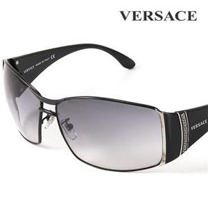 VERSACE サングラス GV2066A-1009/11