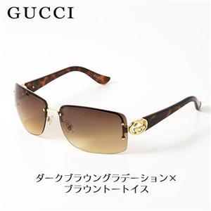 GUCCI サングラス 2804-J5G/IS