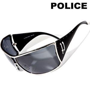 POLICE(ポリス) サングラス 8297 8297-579X