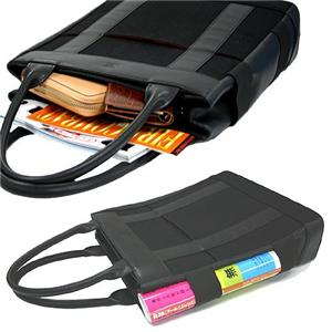 オルディナーレ 多機能コンフォルトバッグ