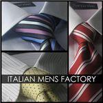 OLセレクト ワイシャツ2枚&ネクタイ2枚セットLL(ワイシャツ2枚 ネクタイ2枚計4枚)