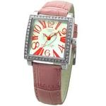 腕時計の通販商品画像