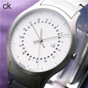 CK クラシック アップグレード K26141.20