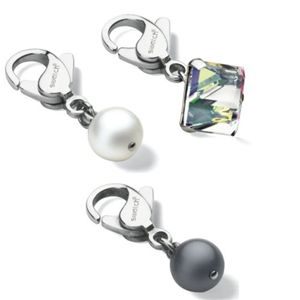 swatch bijoux(スウォッチ ビジュ) JMD004-U/チャームセット