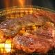 亀山社中の焼肉セット4kg(秘伝のもみダレ漬け)