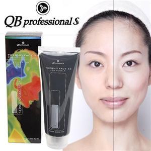 QBプロフェッショナルS for Model サーモフェイスXS