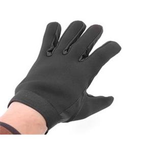 SWAT ウエットスーツ素材 フルフィンガーグローブ 003 L